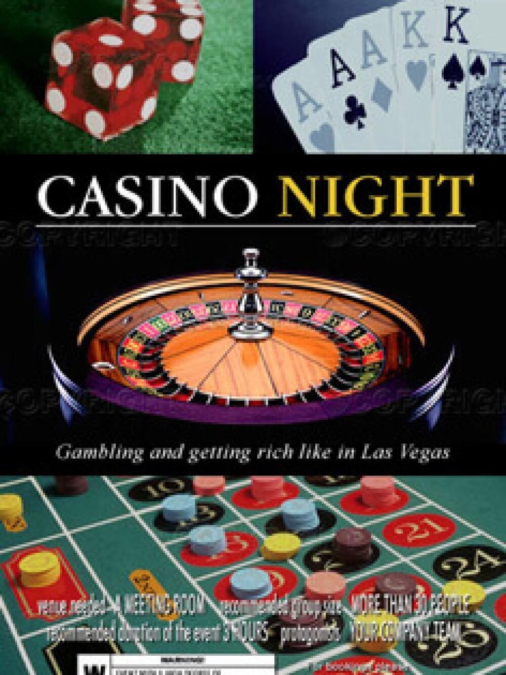 casino_night_vertical_web