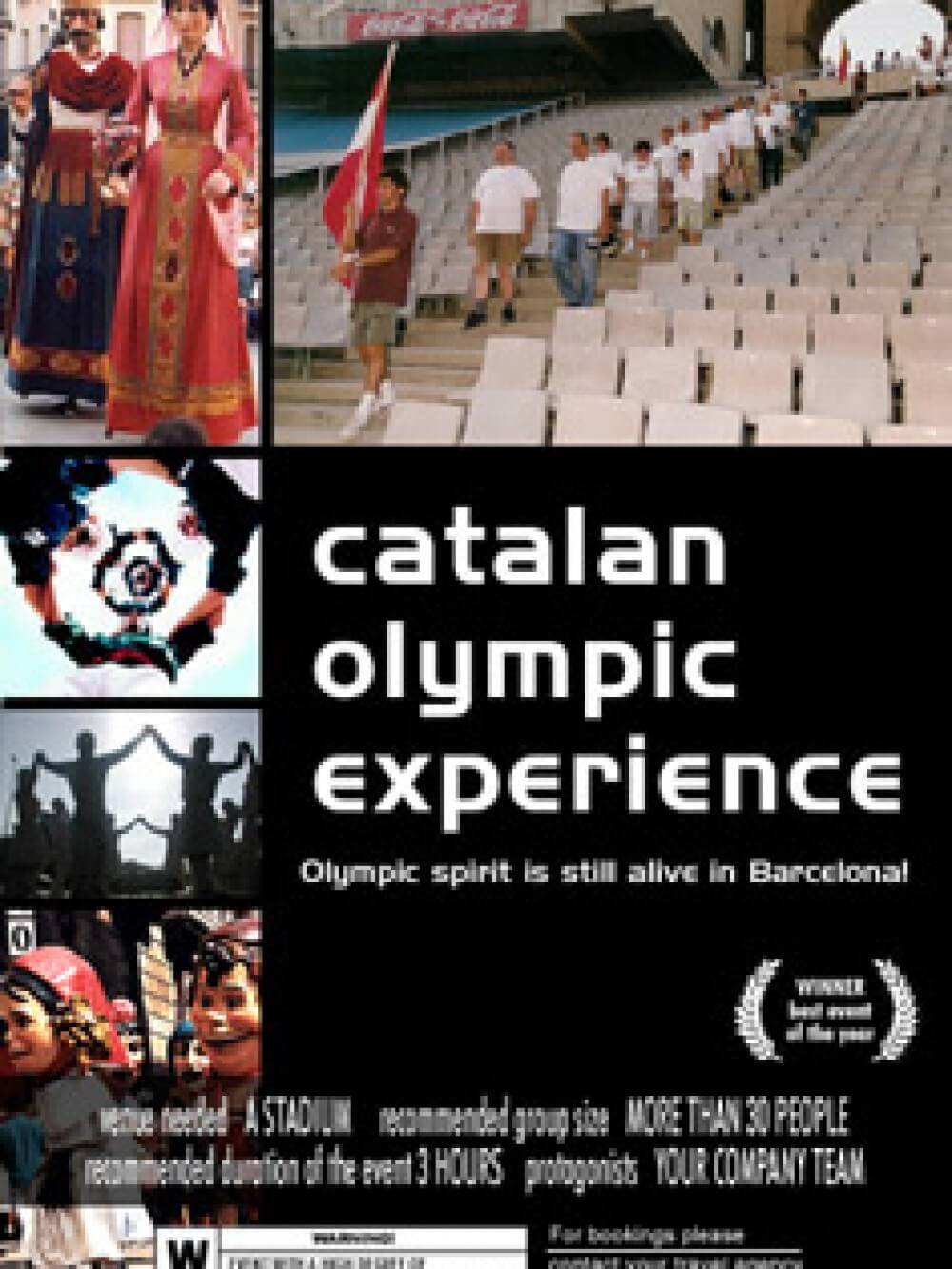 catalan_olympic_experience_vertical_web