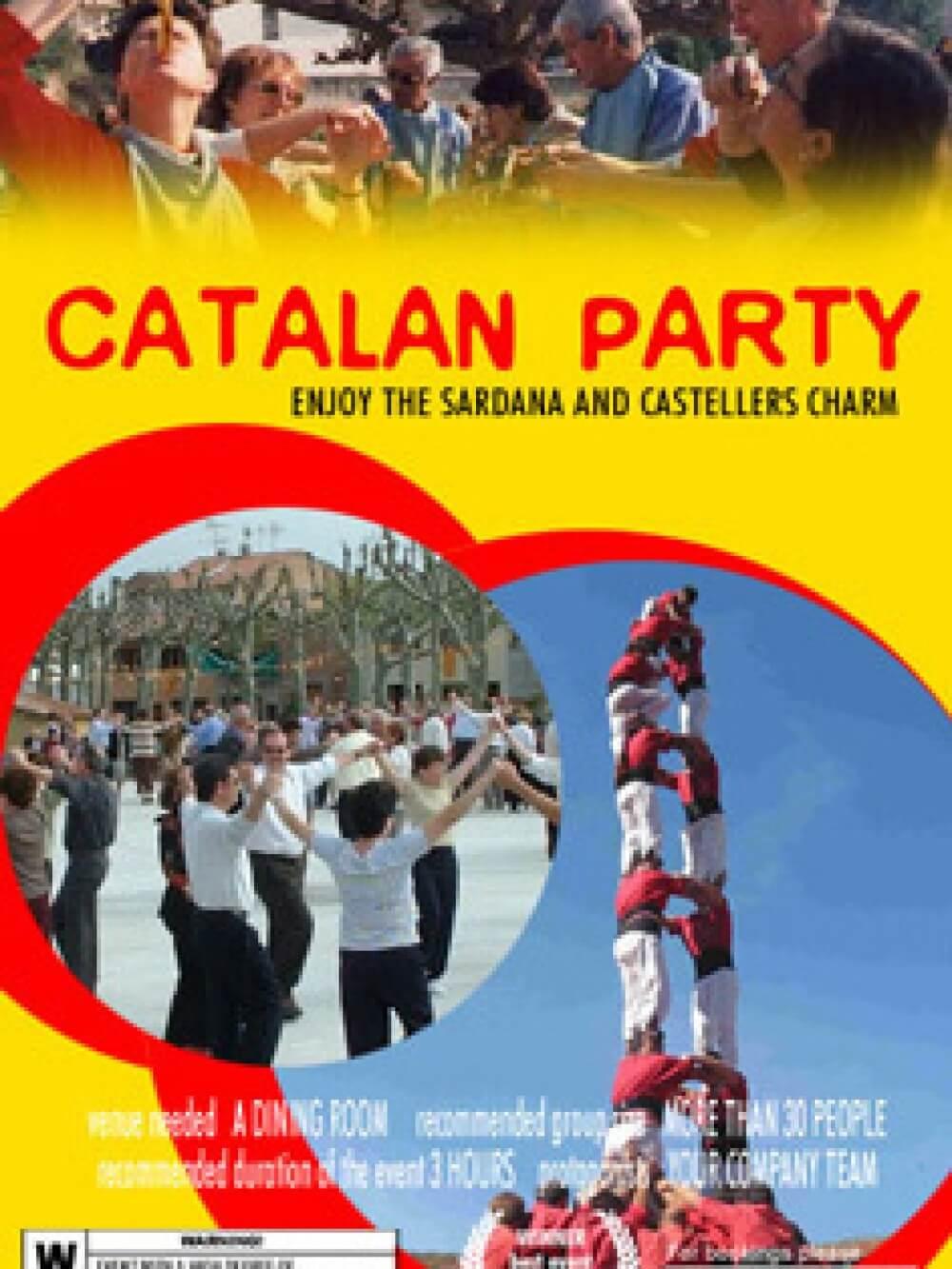 catalan_party_vertical_web