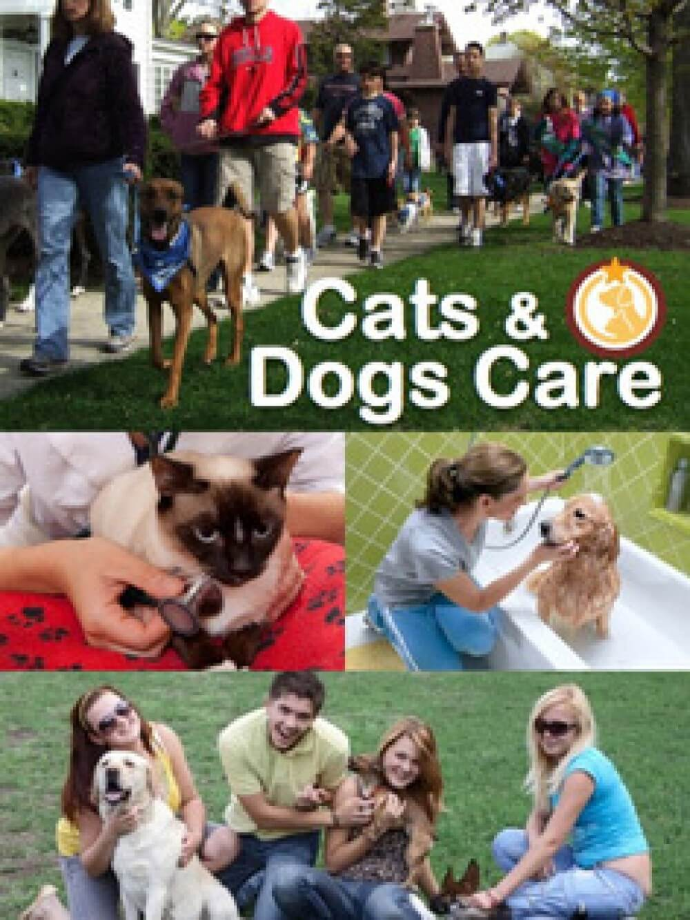 cats_dogs_care_vertical_web
