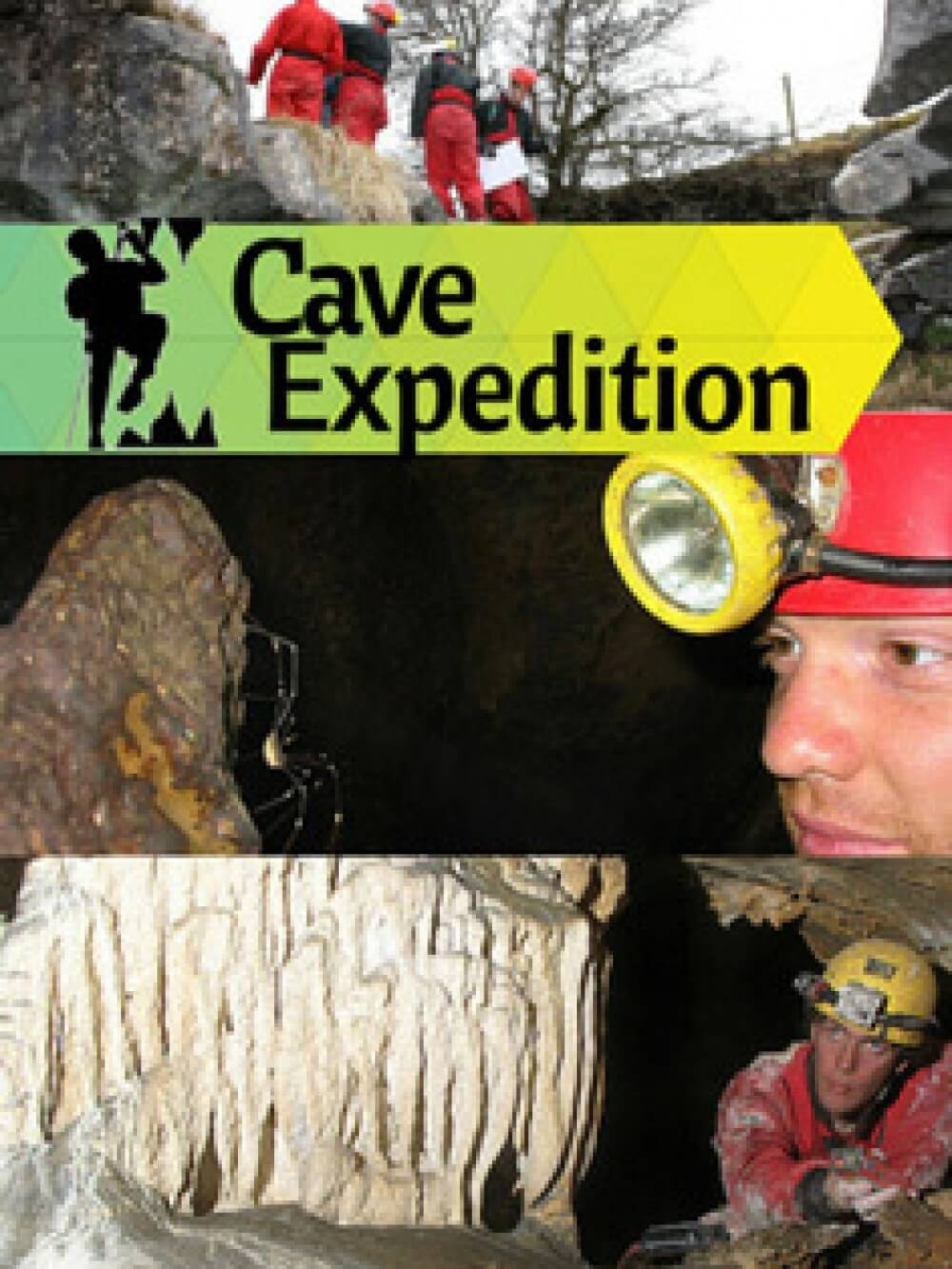 cave_expedition_vertical_web