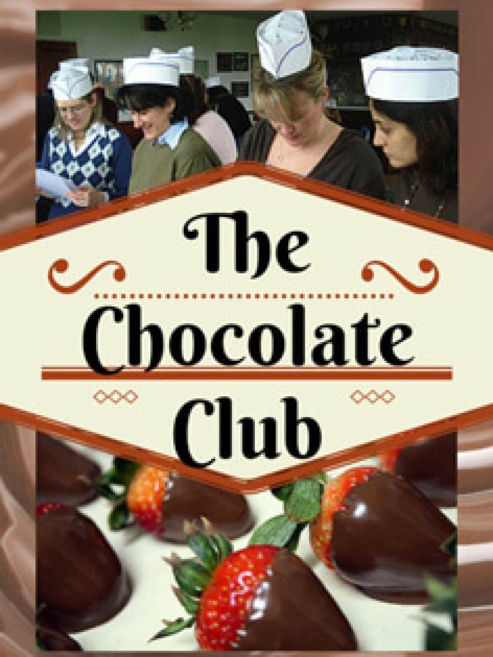 the_chocolate_club_vertical_web