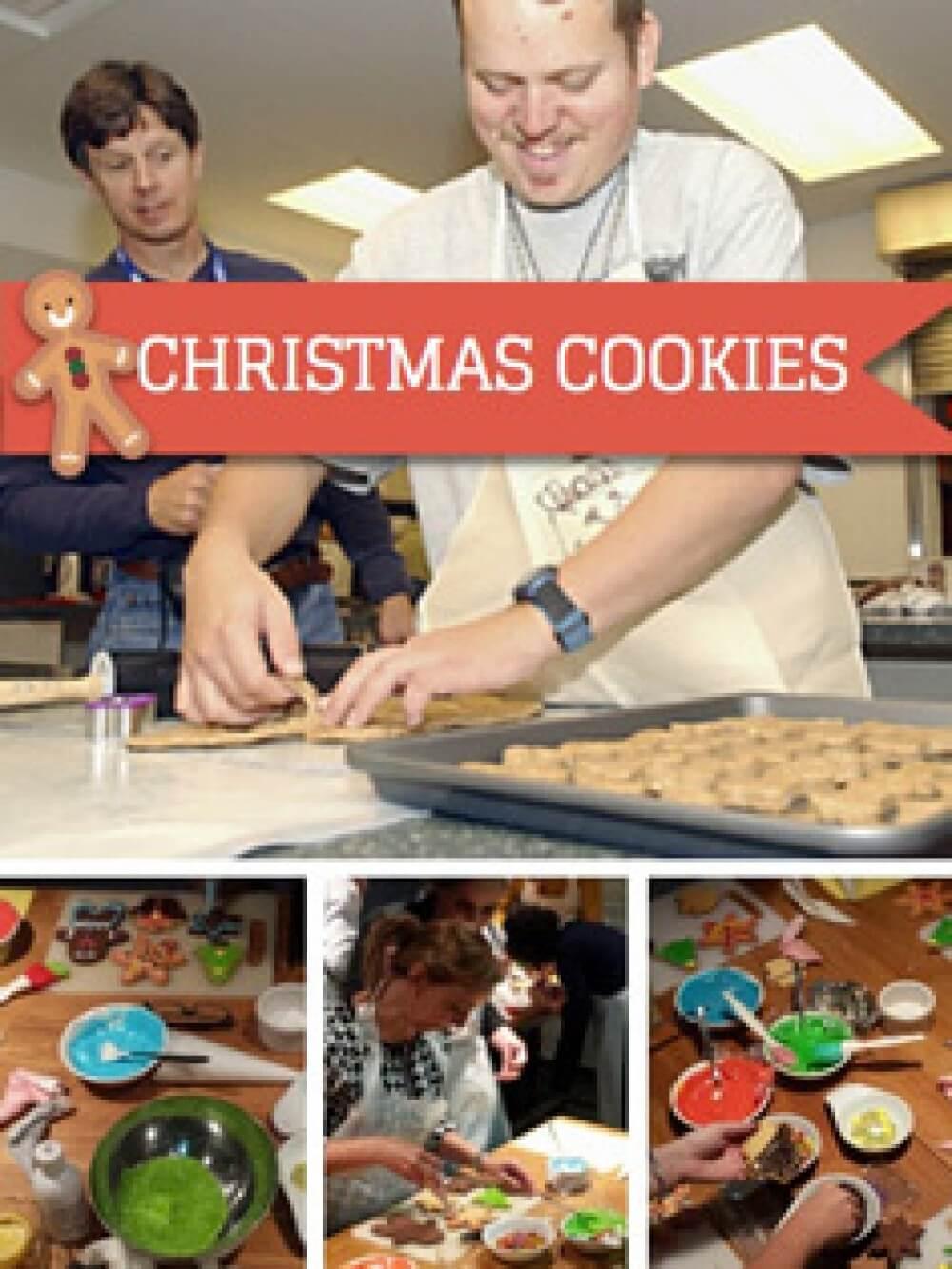 christmas_cookies_vertical_web