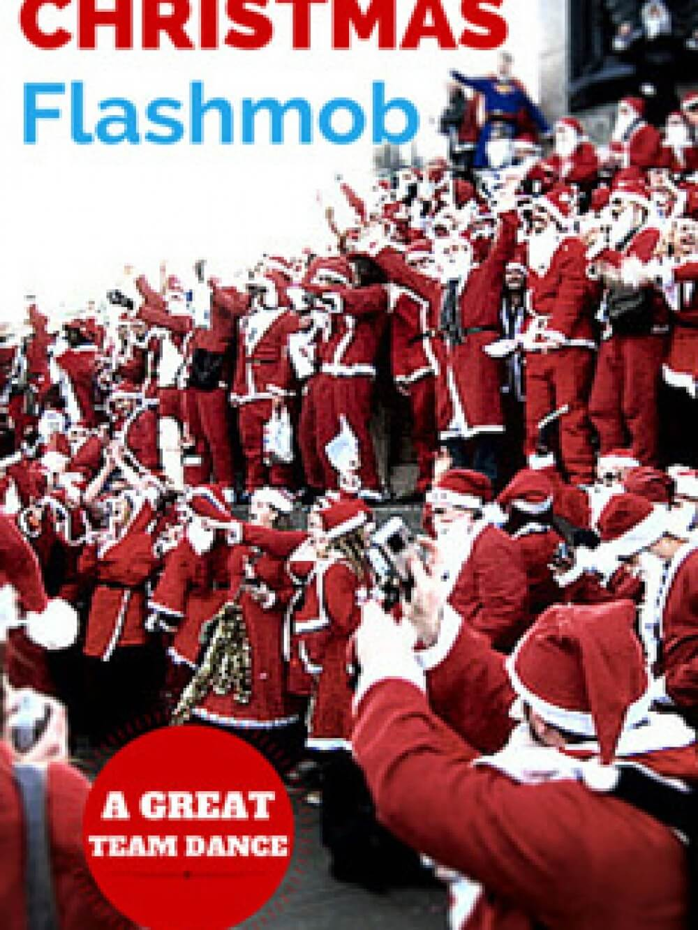 christmas_flashmob_vertical_web