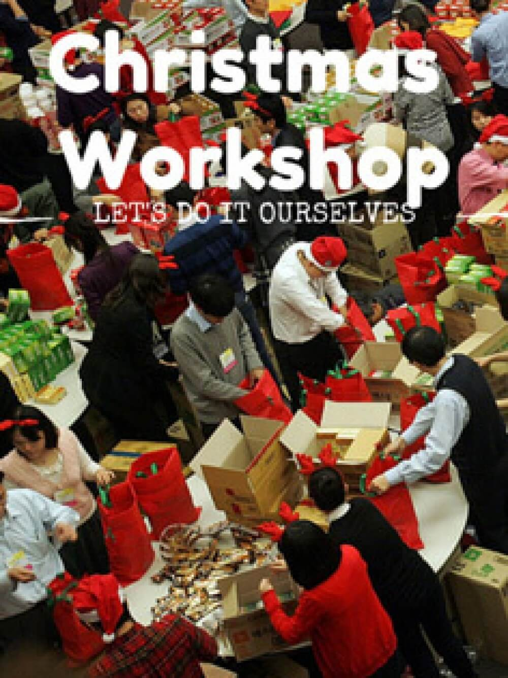 christmas_workshop_vertical_web