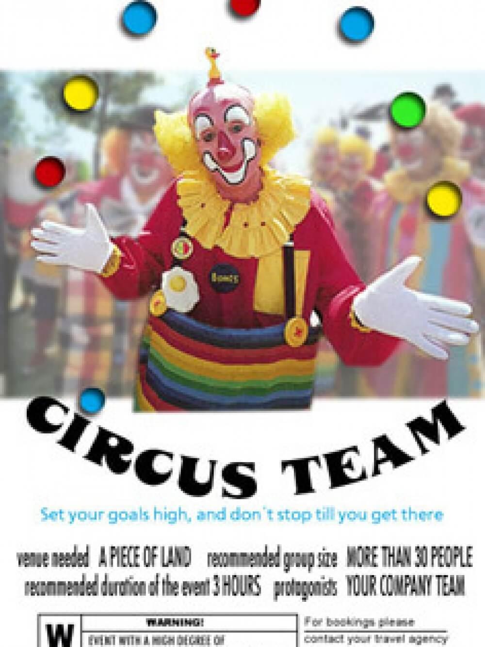 circus_team_vertical_web