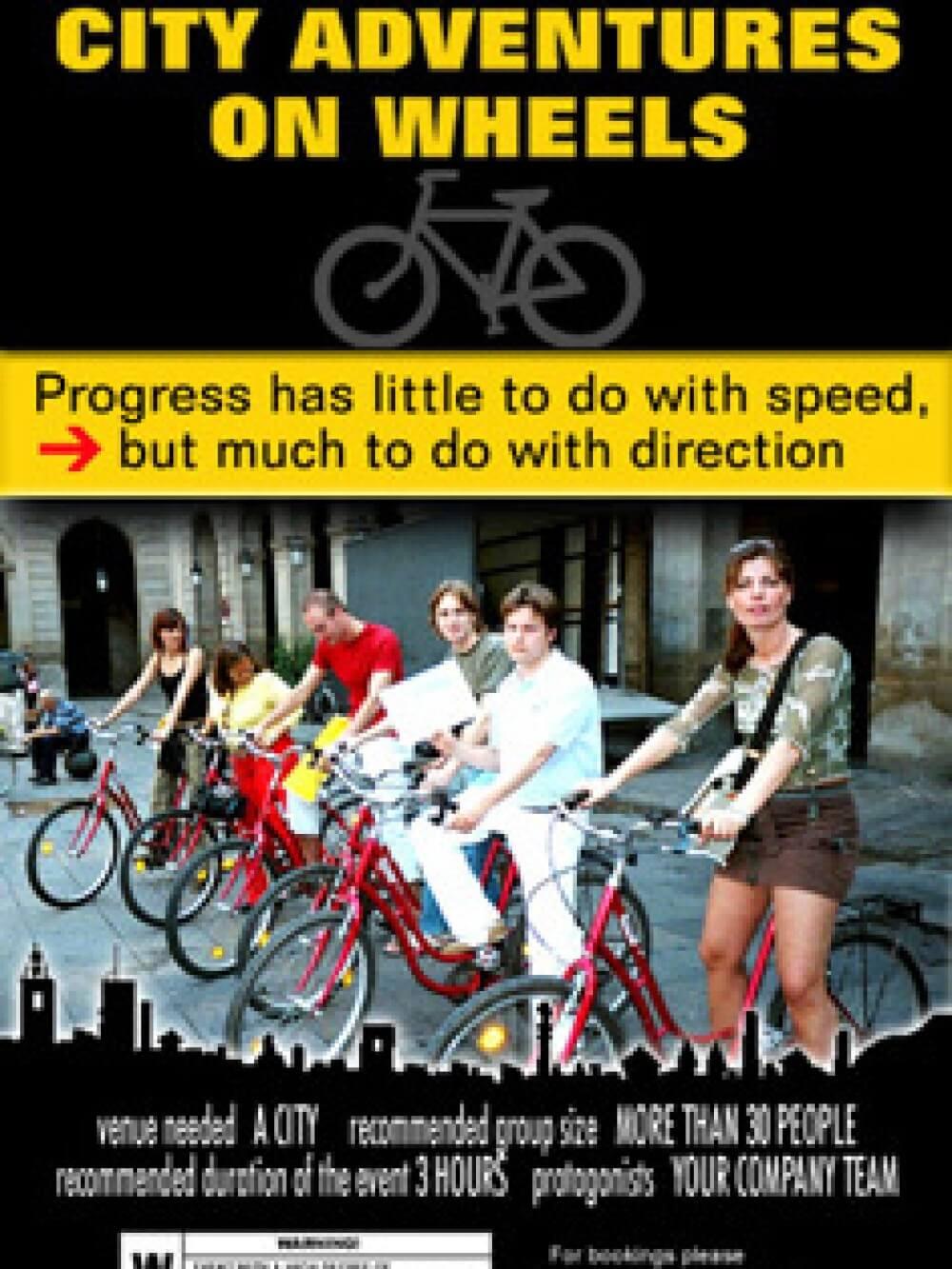city_adventures_on_wheels_vertical_web