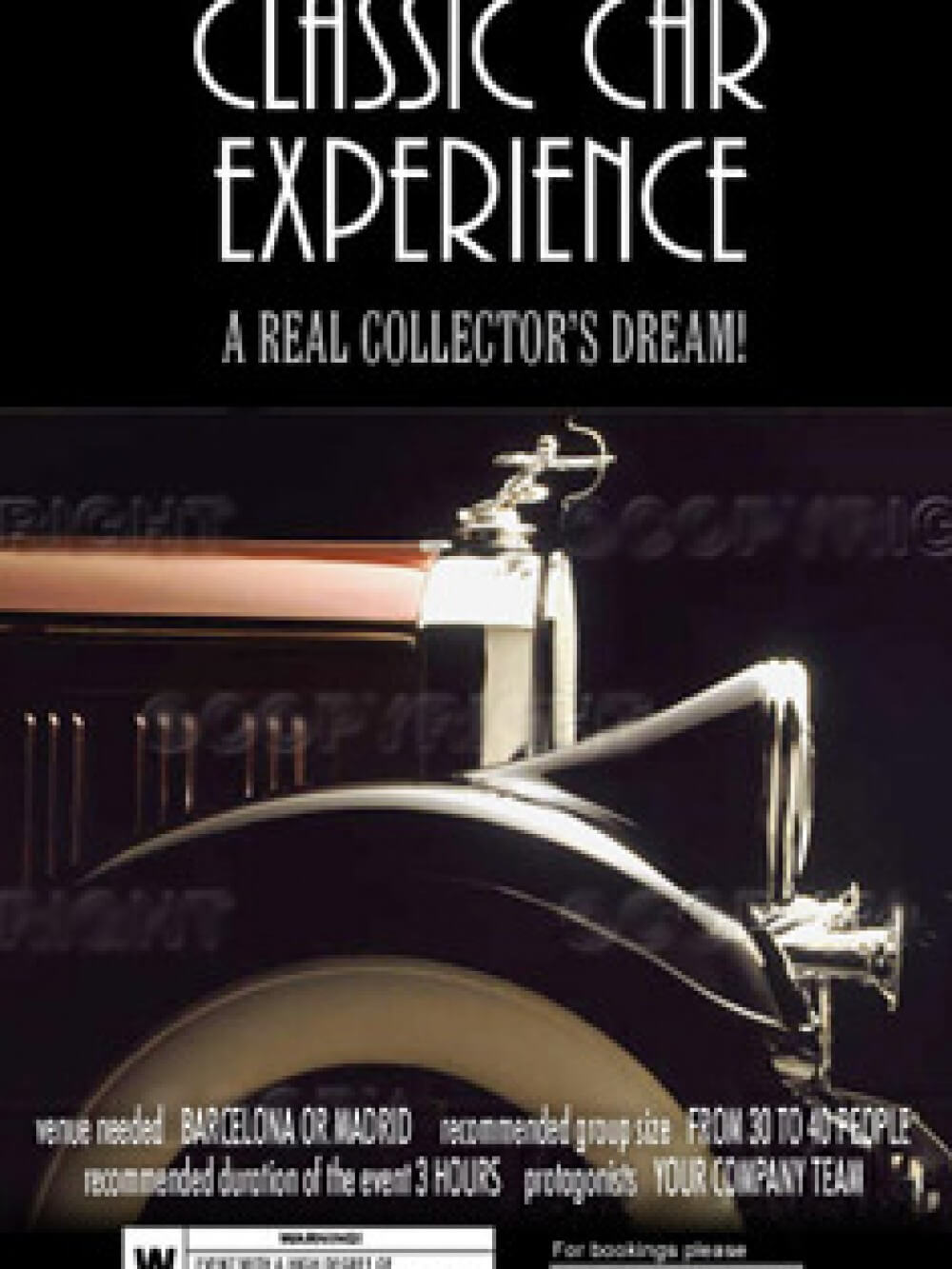 classic_car_experience_vertical_web