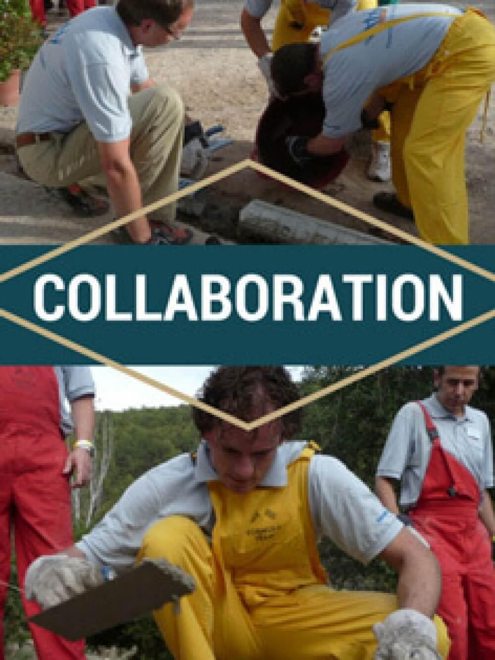 collaboration_vertical_web