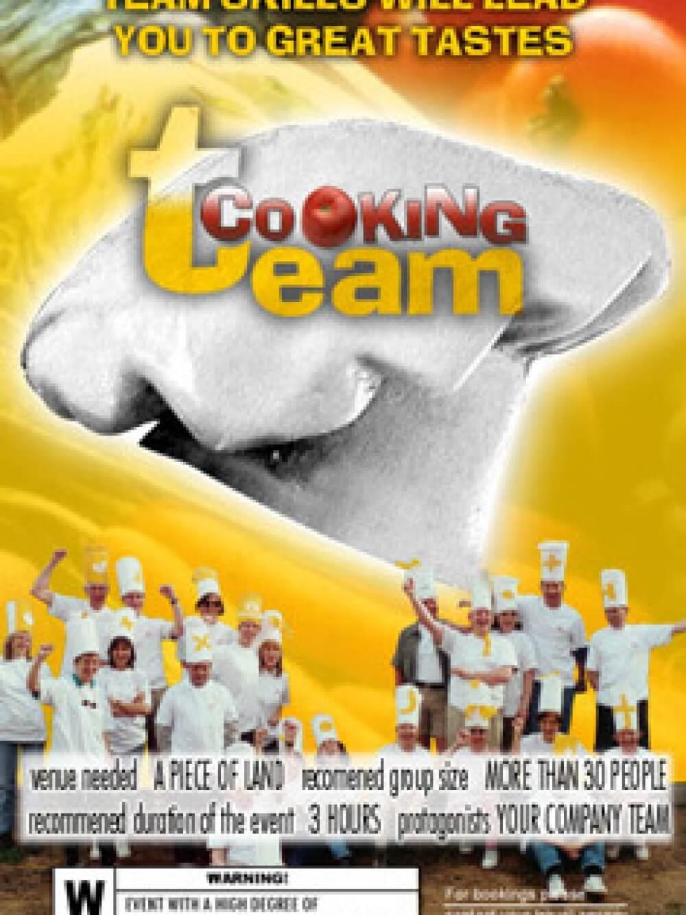 cooking_team_vertical_web