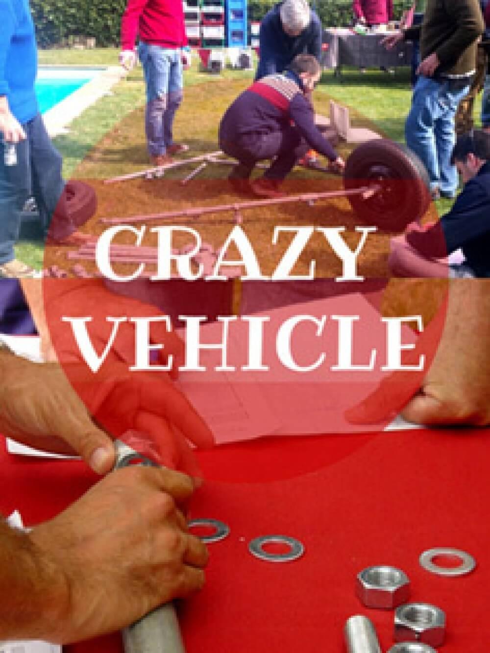 crazy_vehicle_vertical_web