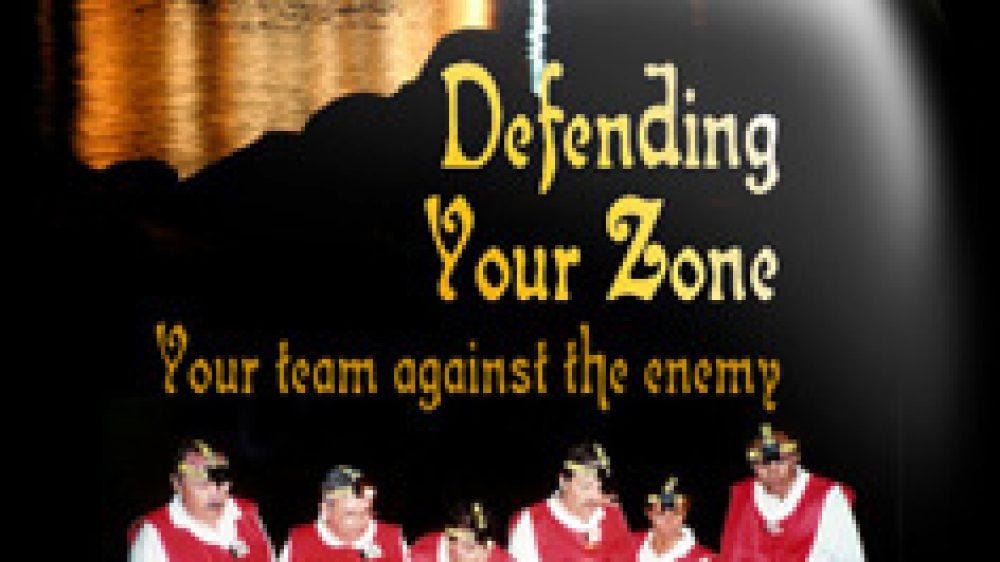 defending_your_zone_vertical_web