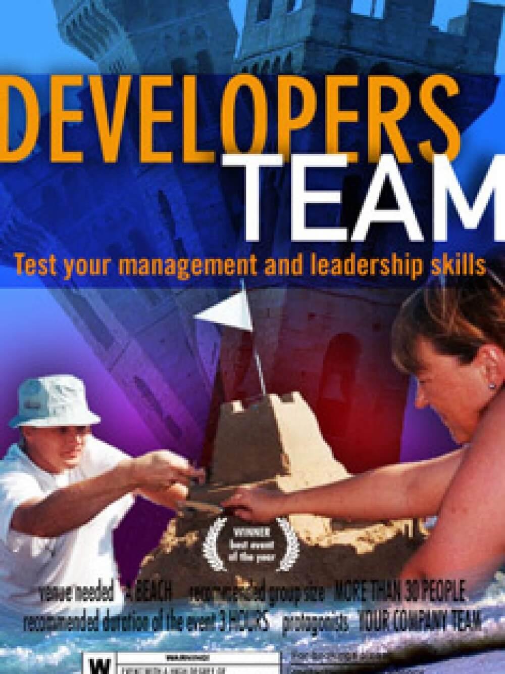 developers_team_vertical_web