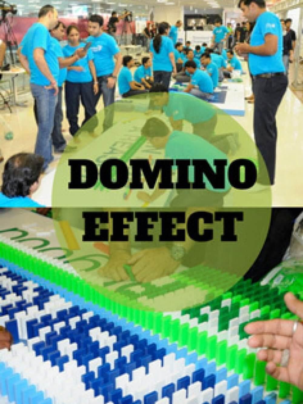 domino_effect_vertical_web