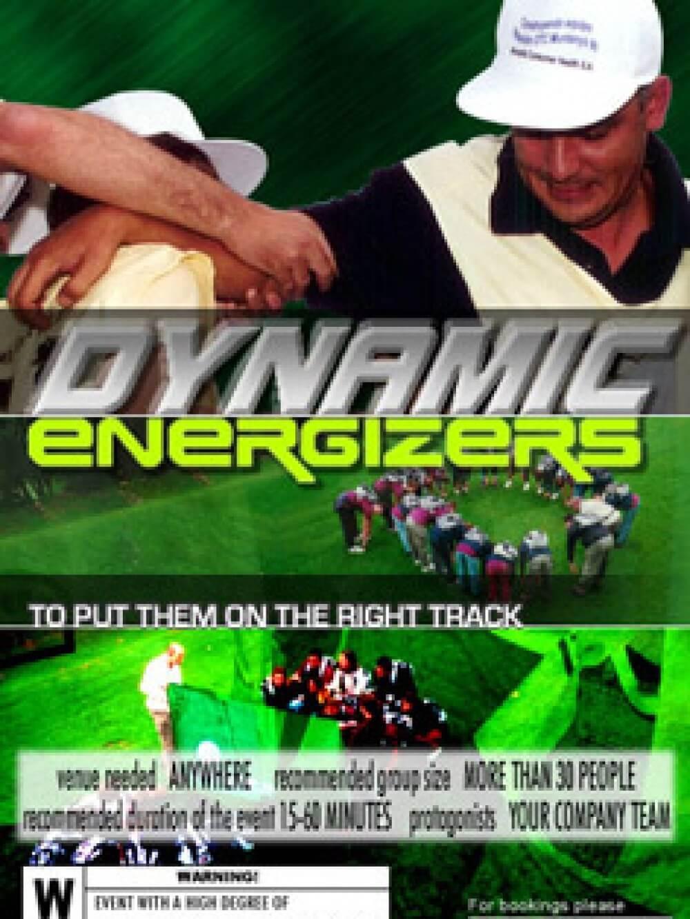 dynamic_energizers_vertical_web
