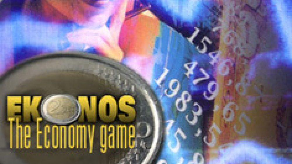 ekonos_the_economy_game_vertical_web