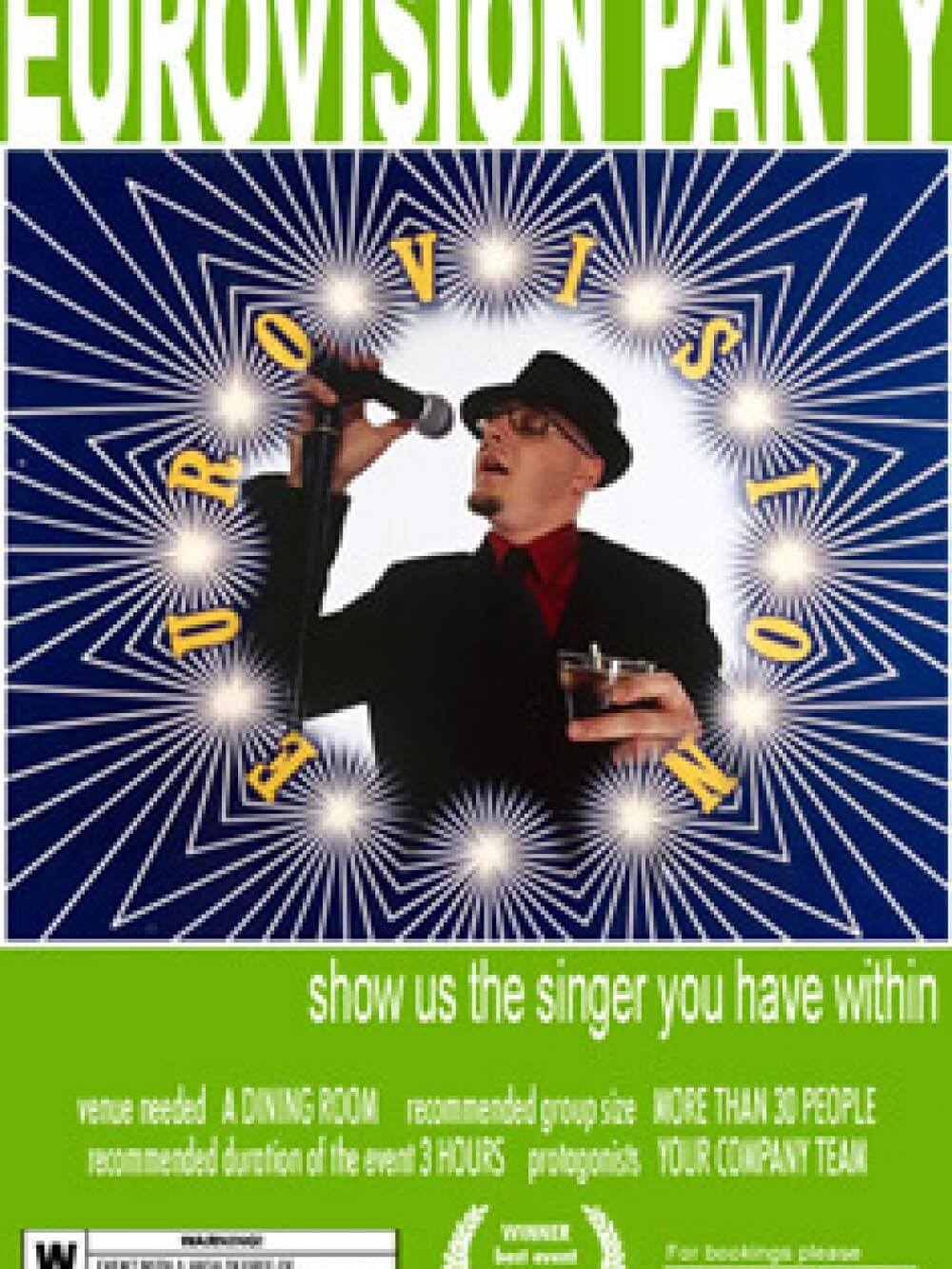 eurovision_party_vertical_web
