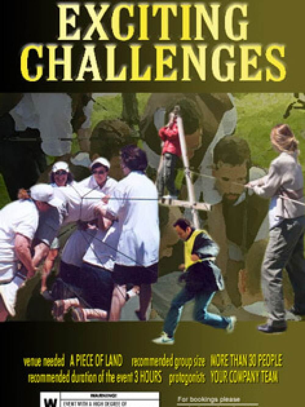 exciting_challenges_vertical_web
