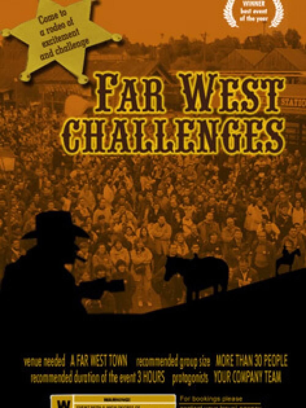 far_west_challenges_vertical_web