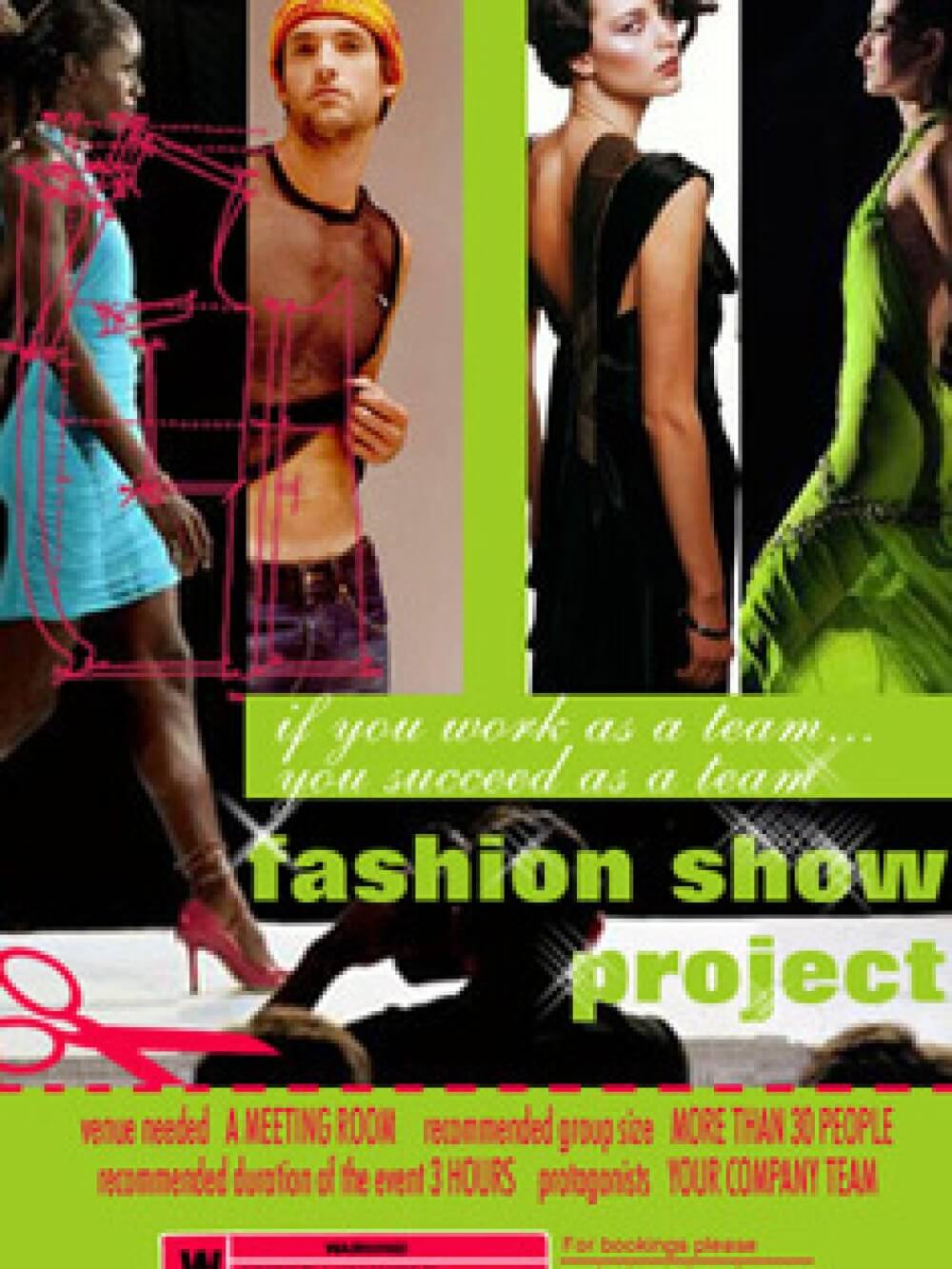 fashion_show_project_vertical_web