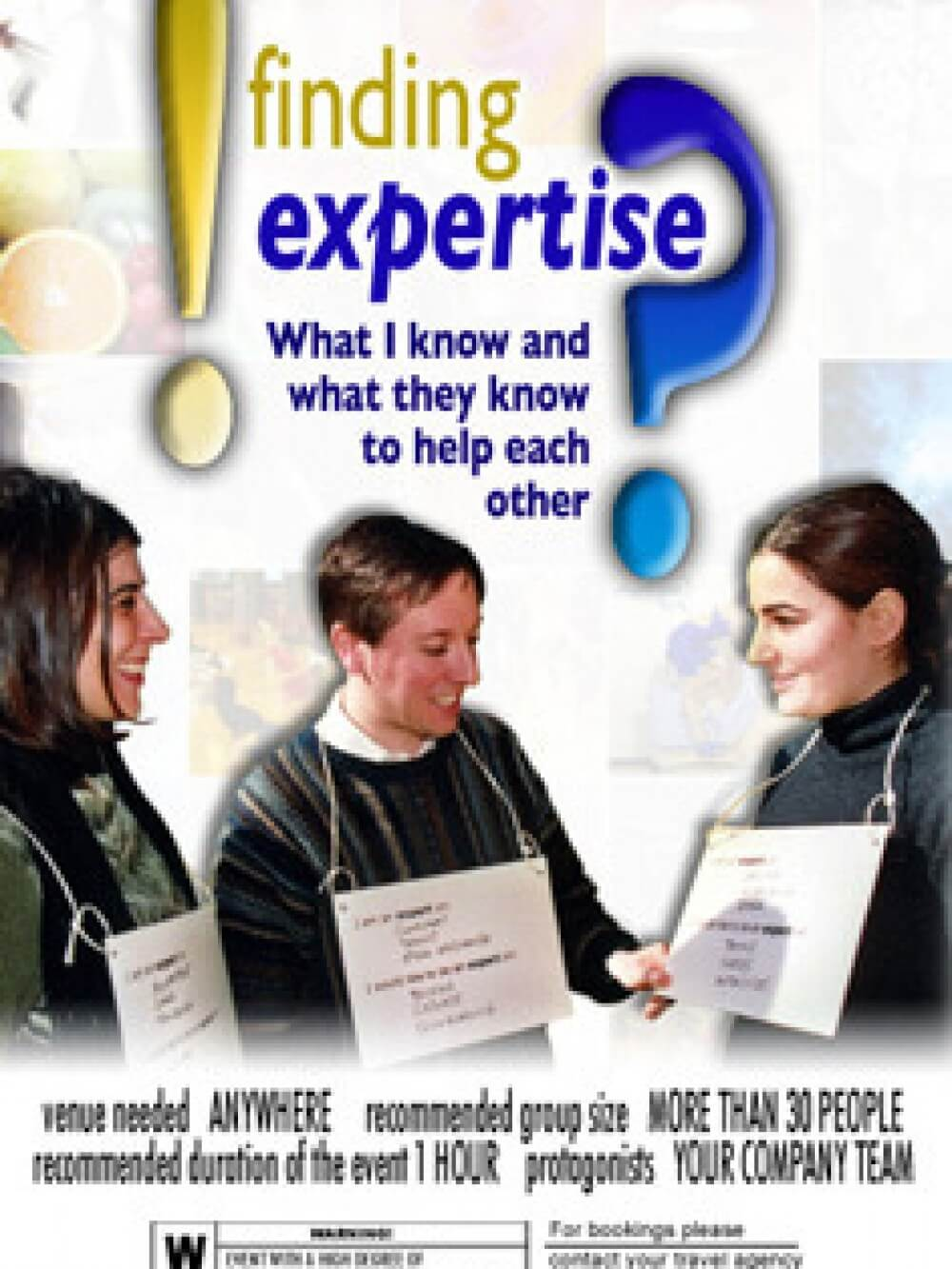 finding_expertise_vertical_web