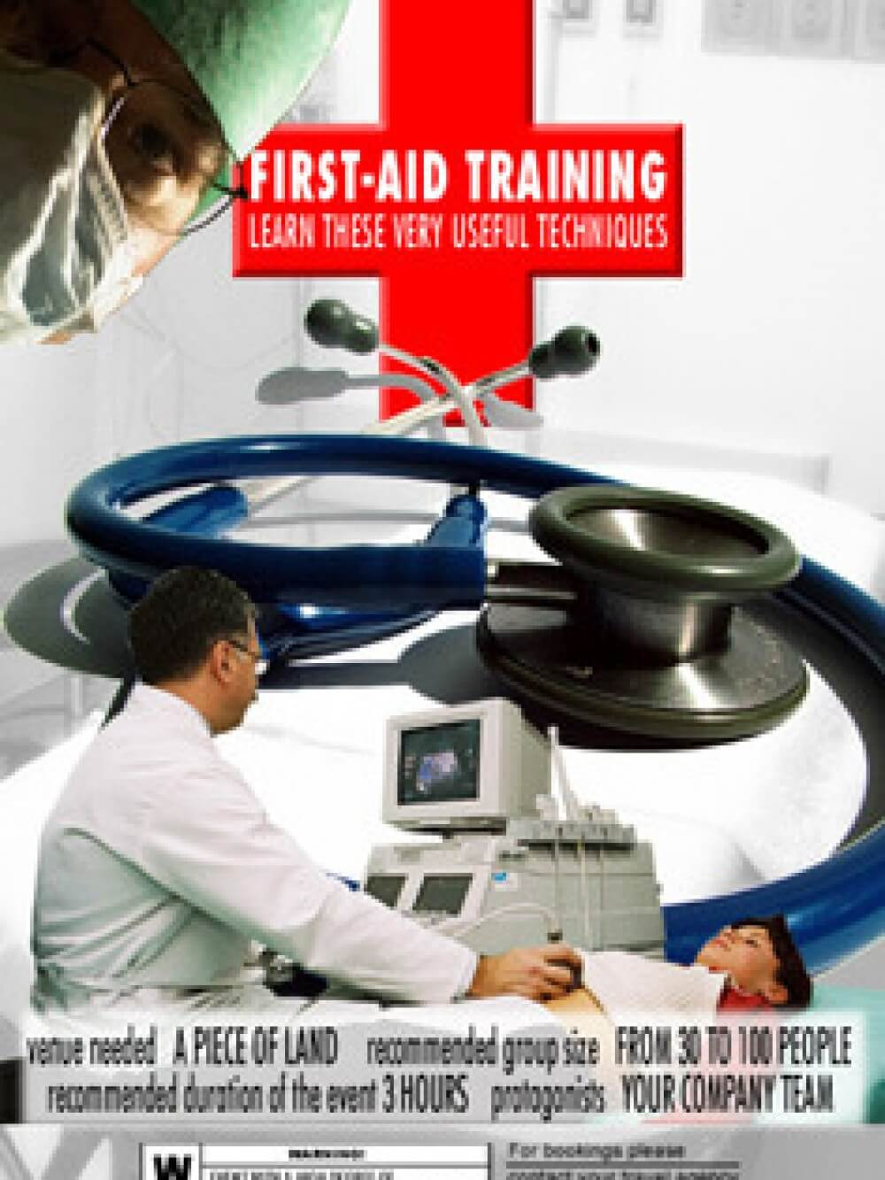 first_aid_training_vertical_web