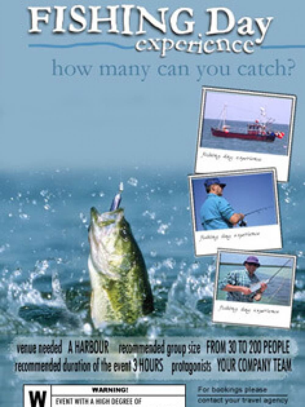 fishing_day_experience_vertical_web
