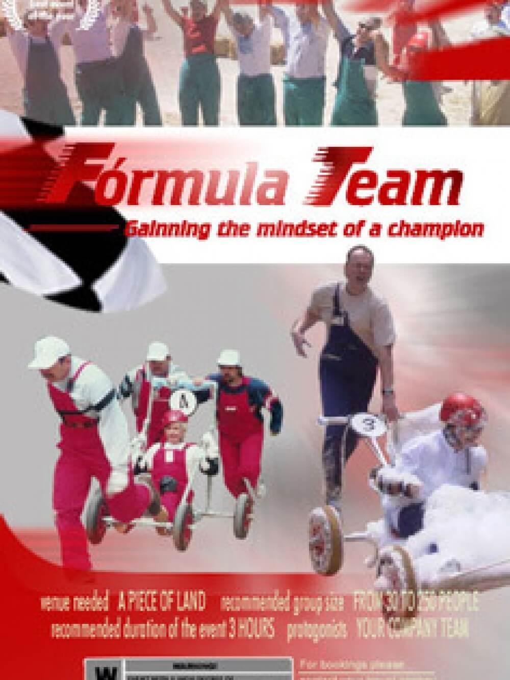 formula_team_vertical_web