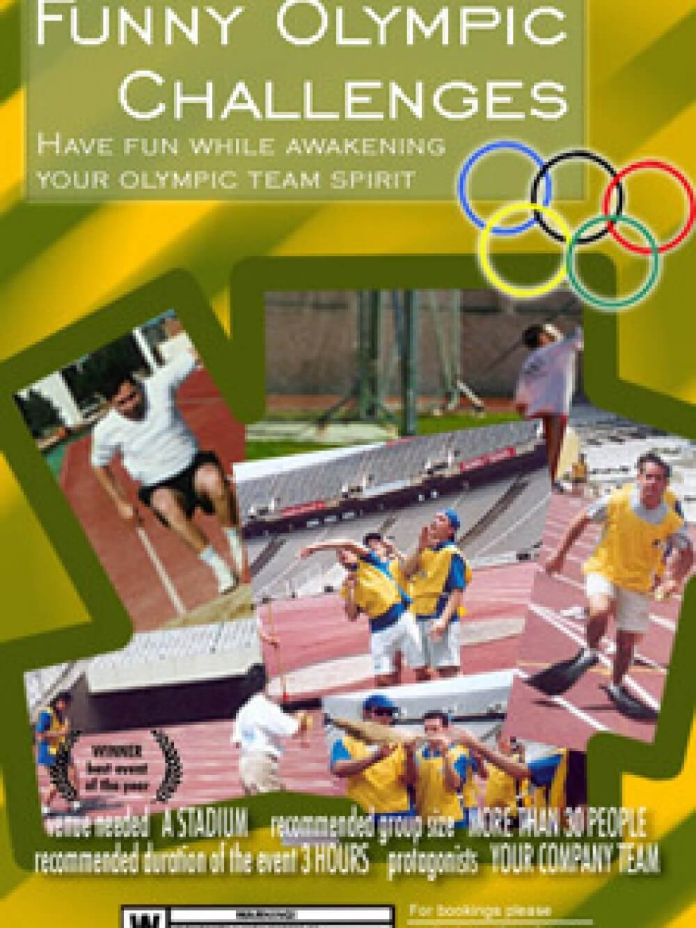 funny_olympic_challenges_vertical_web
