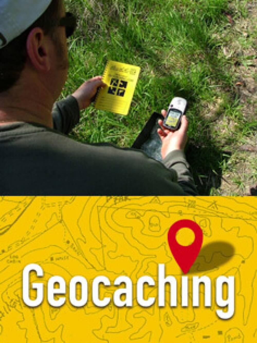 geocaching_vertical_web