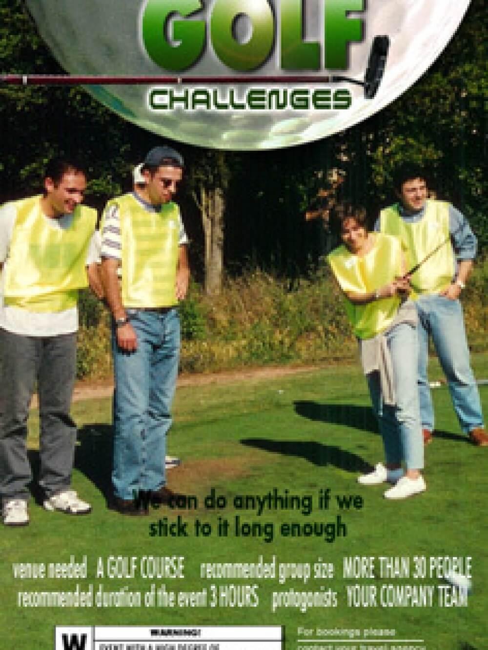 golf_challenges_vertical_web