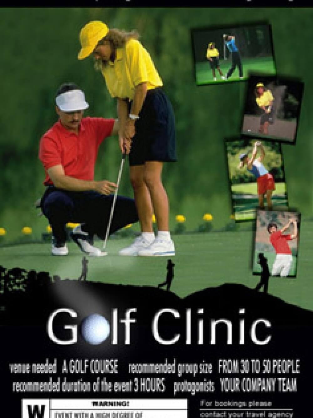 golf_clinic_vertical_web