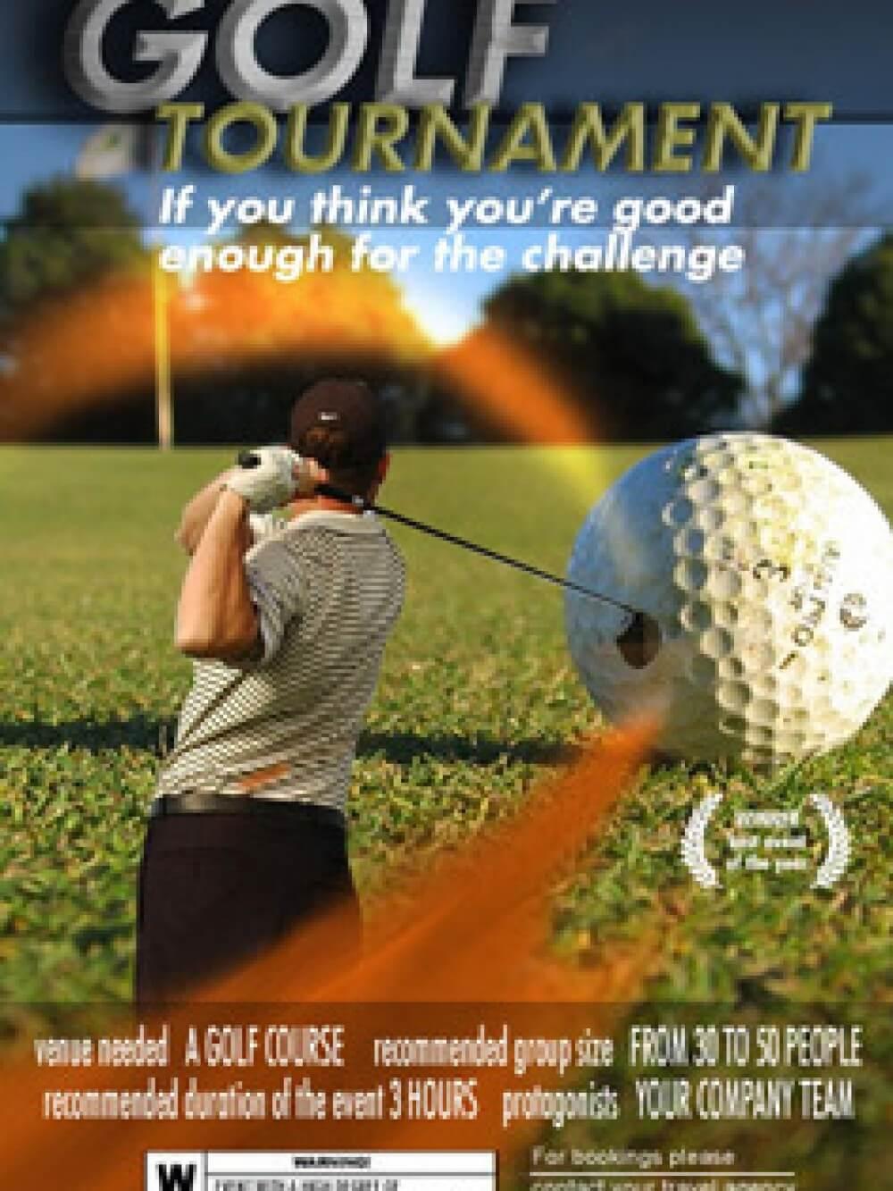 golf_tournament_vertical_web