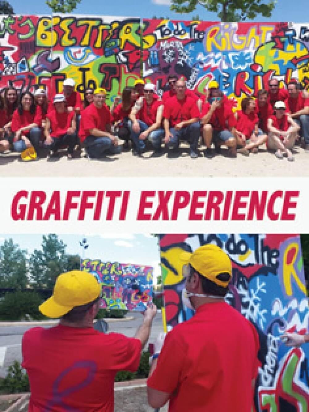 graffiti_experience_vertical_web