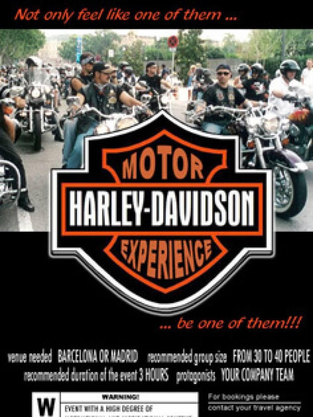 harley_davidson_experience_vertical_web