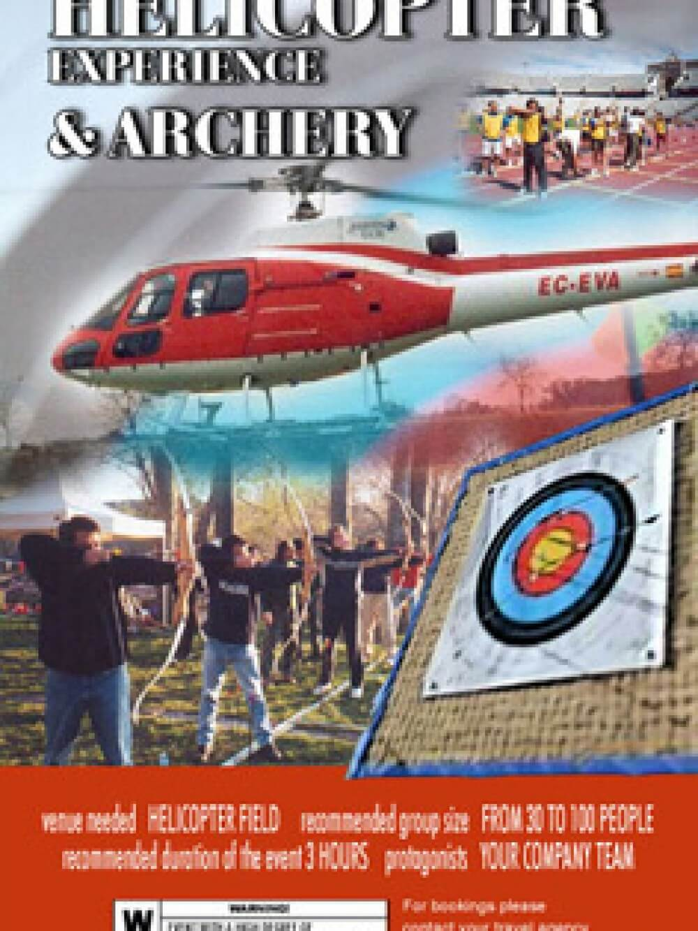 helicopter_experience_and_archery_vertical_web