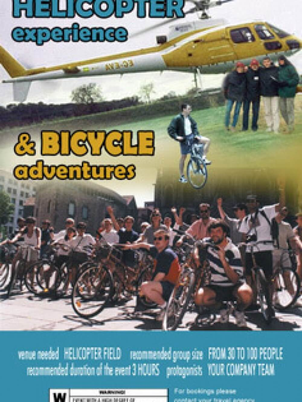 helicopter_experience_and_bicycle_adventures_vertical_web