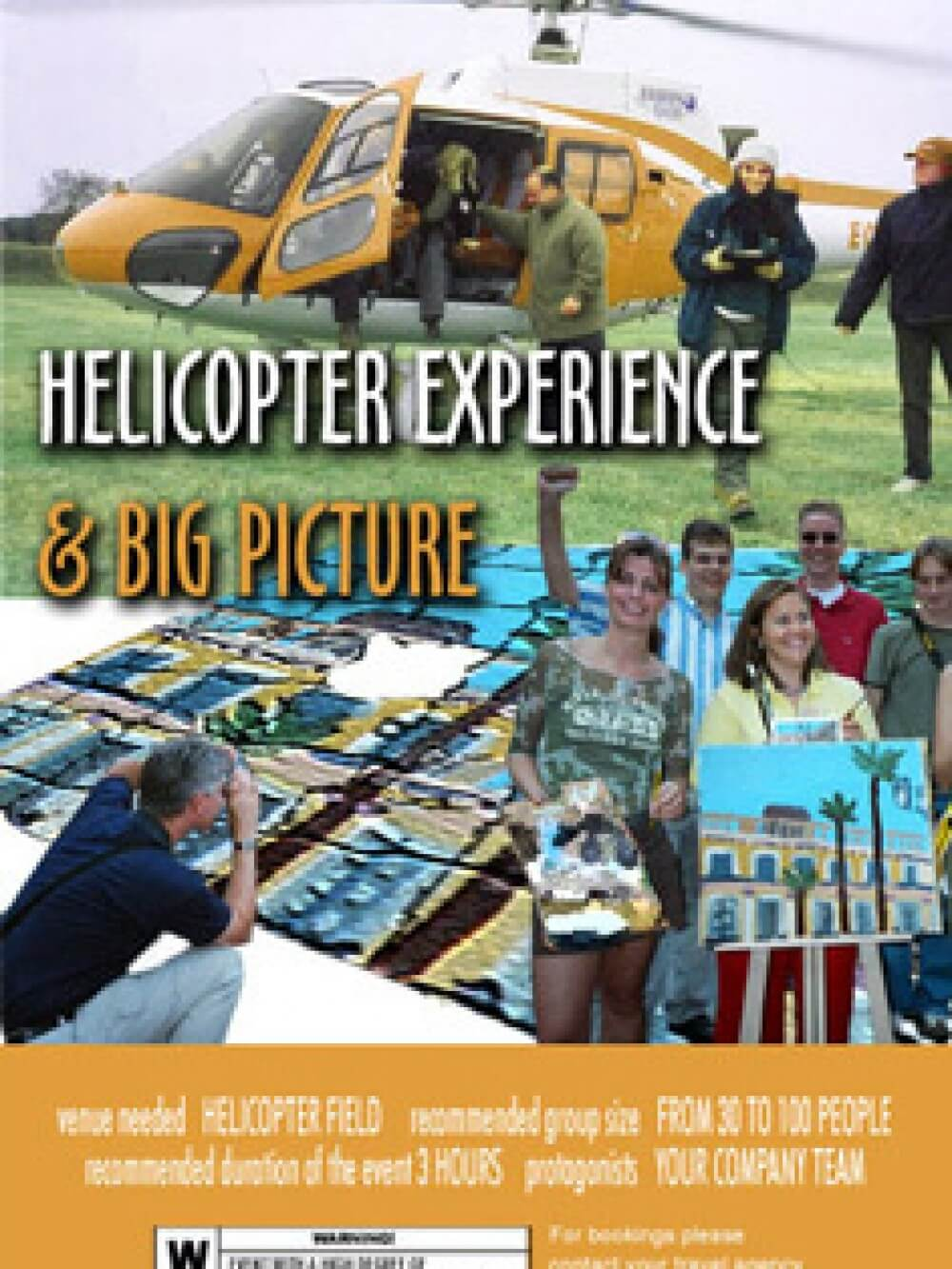 helicopter_experience_and_big_picture_vertical_web