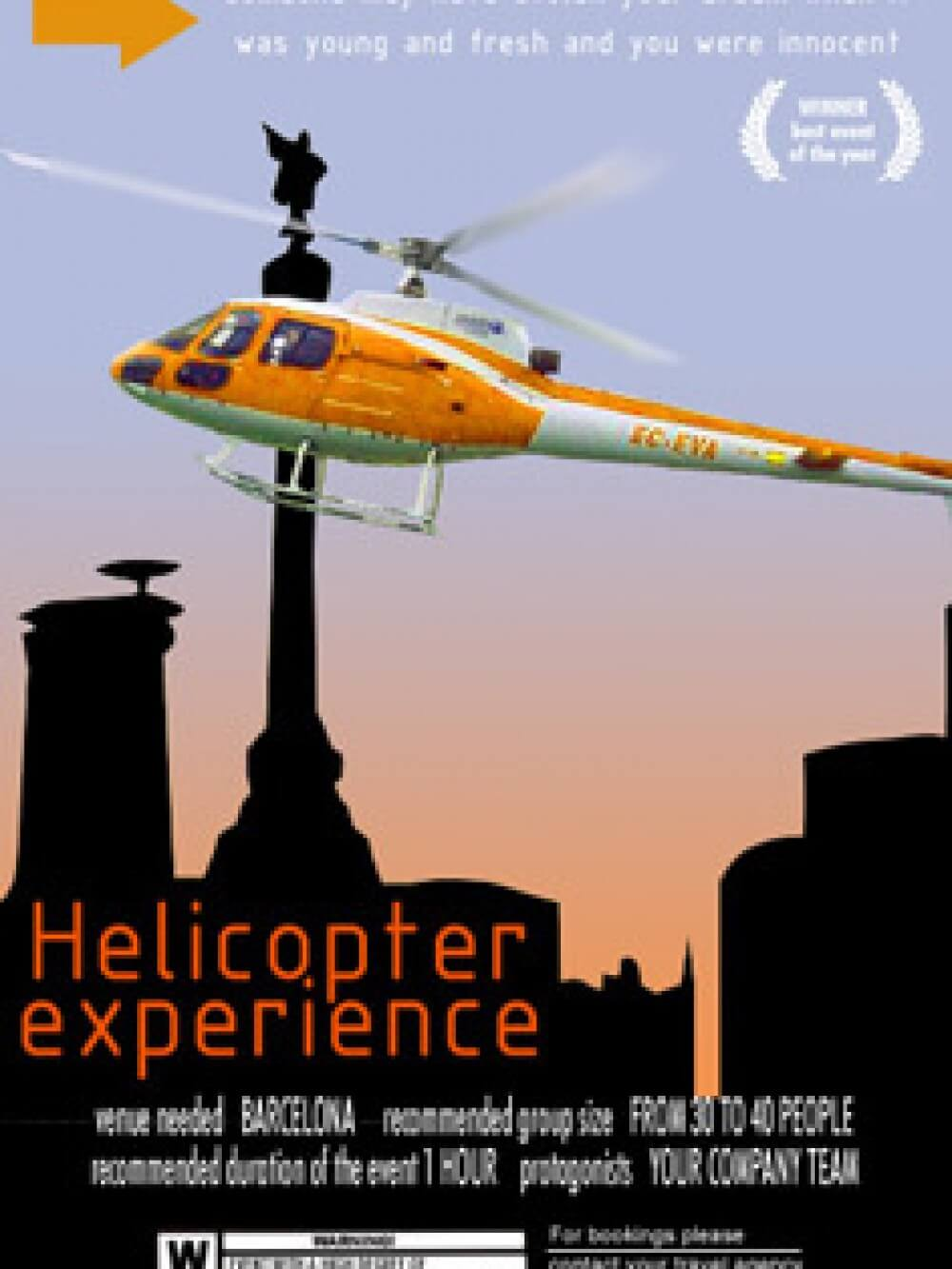 helicopter_experience_vertical_web