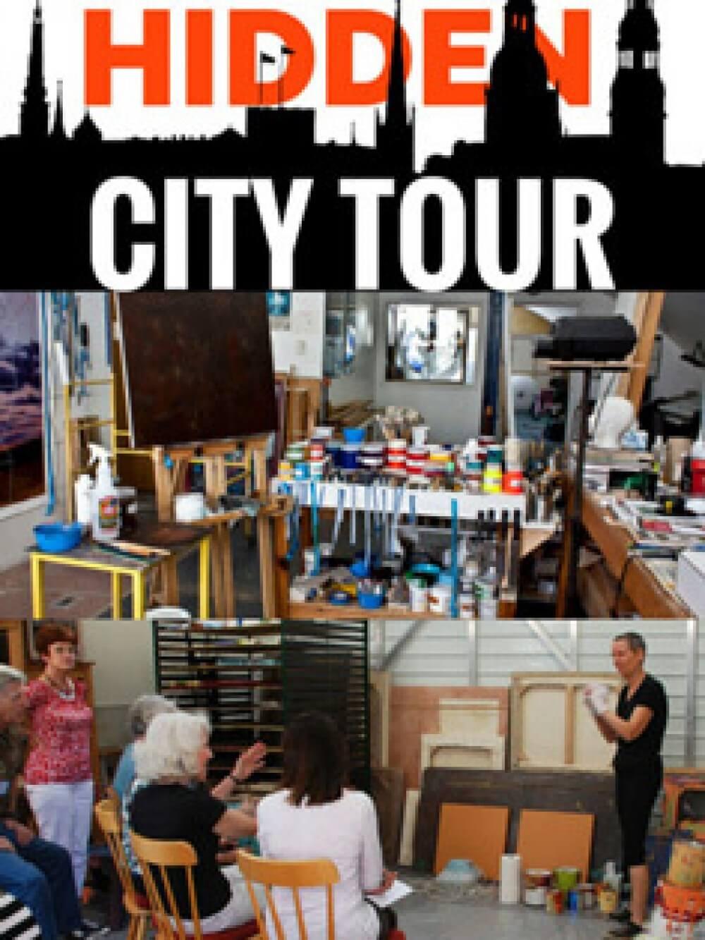 hidden_city_tour_vertical_web