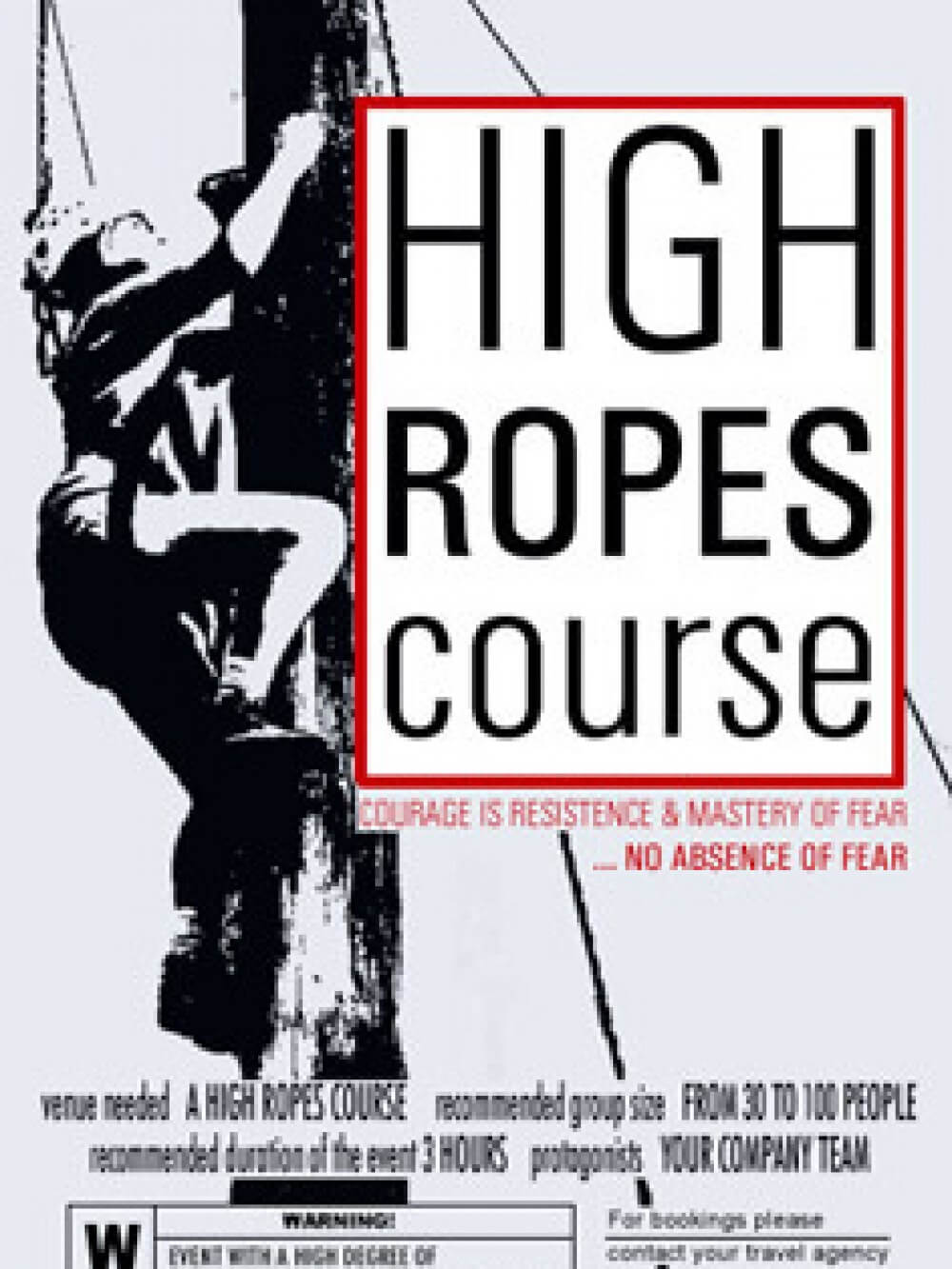 high_ropes_course_vertical_web