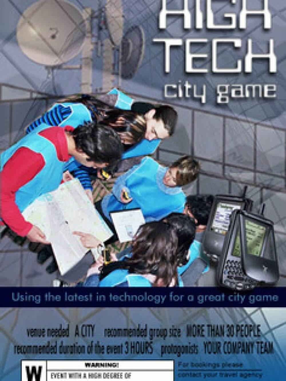 high_tech_city_game_vertical_web
