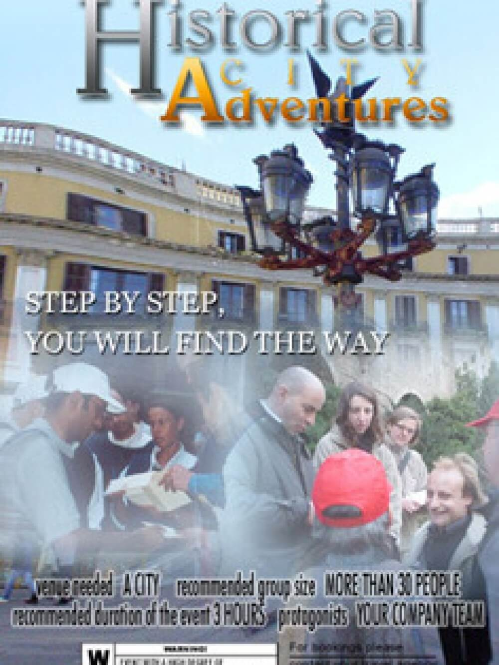 historical_city_adventures_vertical_web