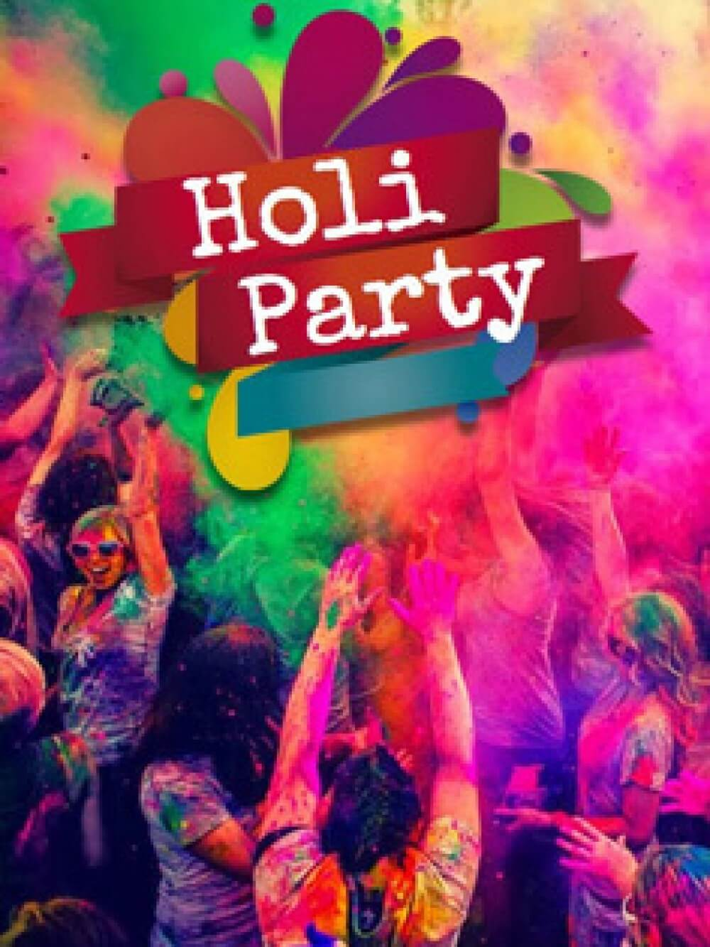 holi_party_vertical_web