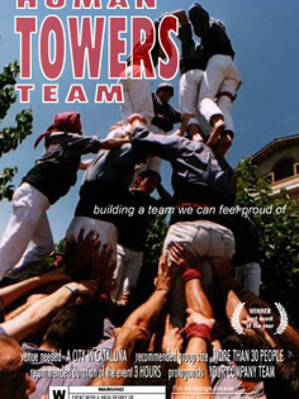 human_towers_team_vertical_web
