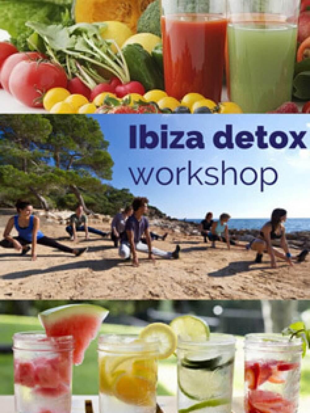 ibiza_detox_workshop_vertical_web