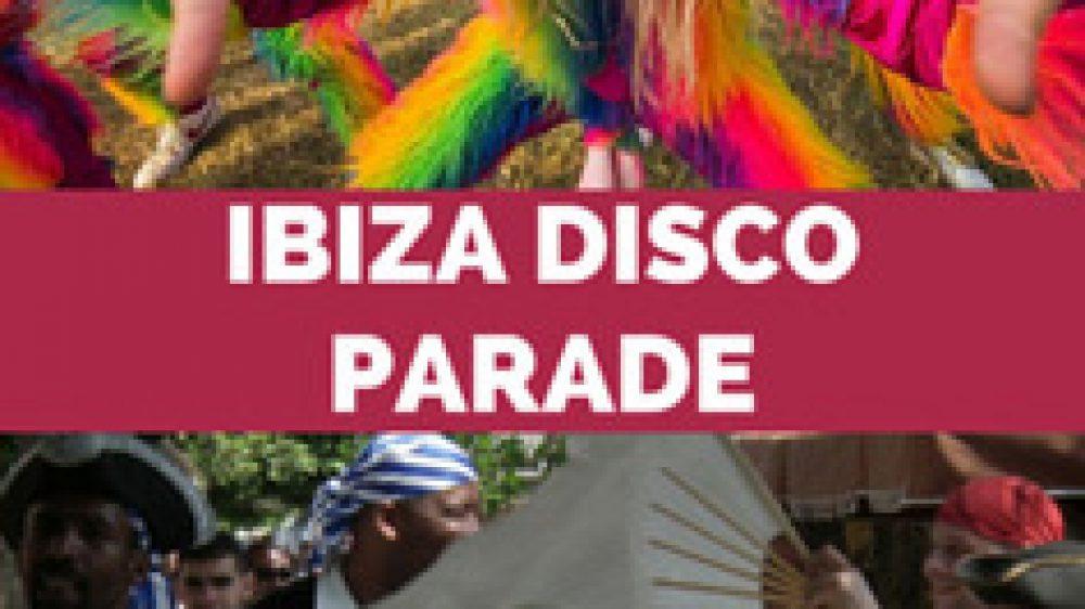 ibiza_disco_parade_vertical_web
