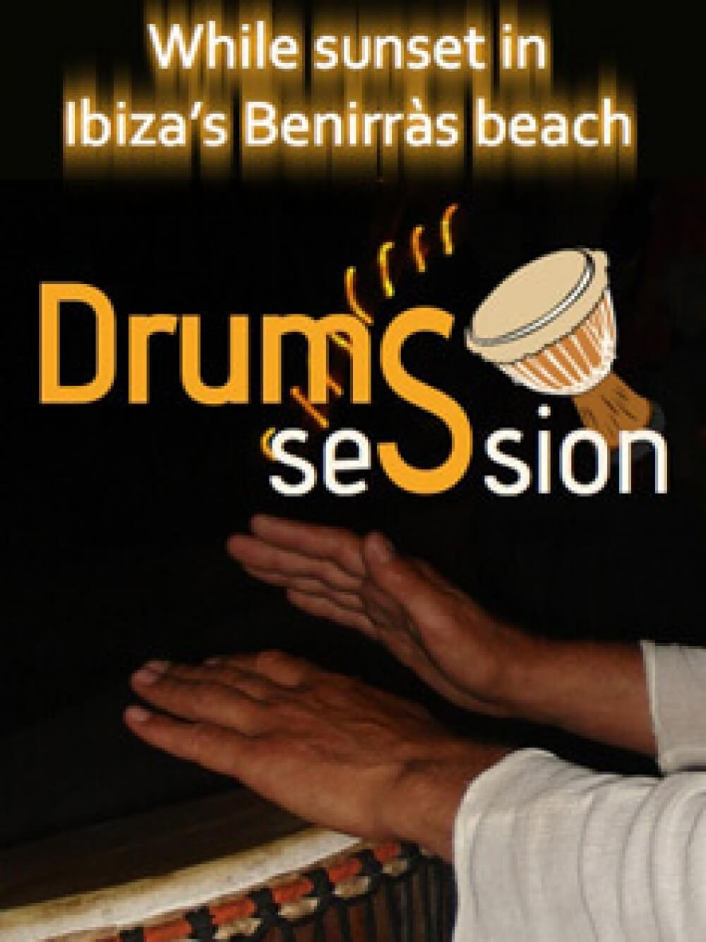 ibiza_drums_session_vertical_web