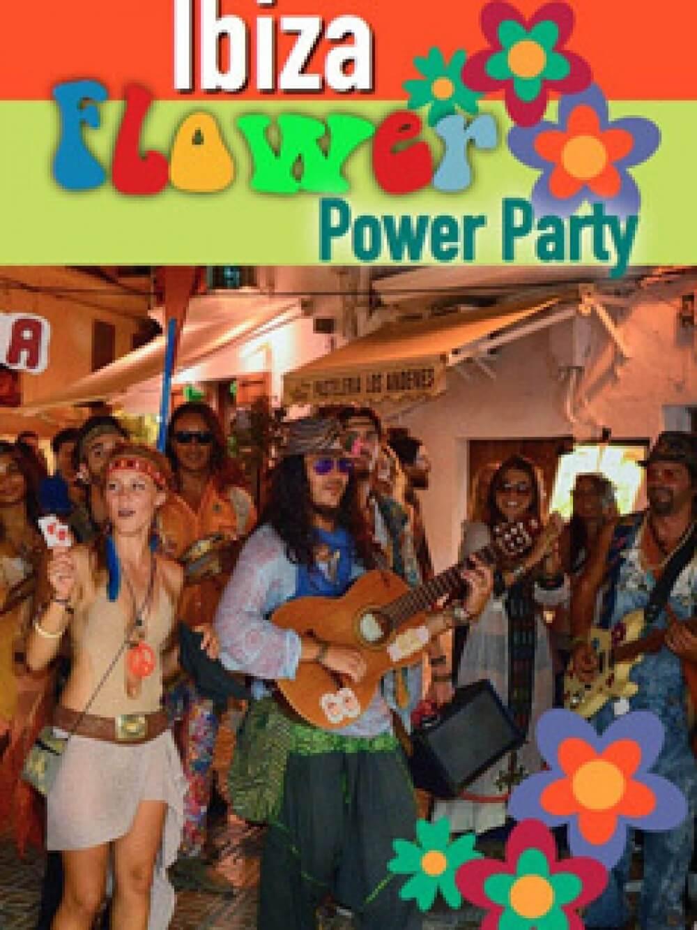 ibiza_flower_power_party_vertical_web