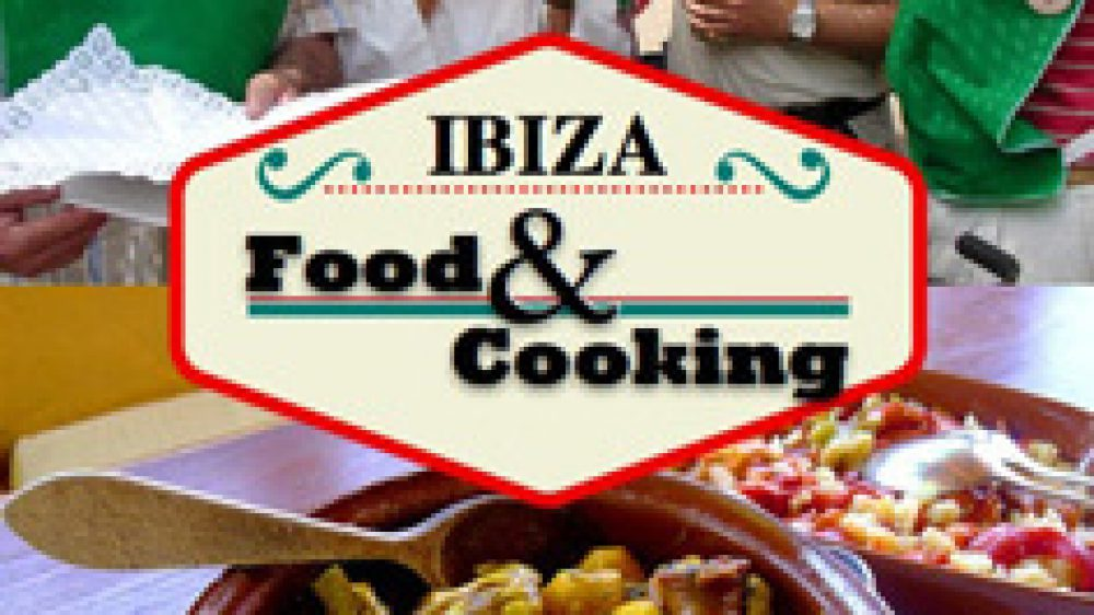 ibiza_food_and_cooking_vertical_web